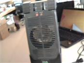 TWIN STAR Heater SH-104
